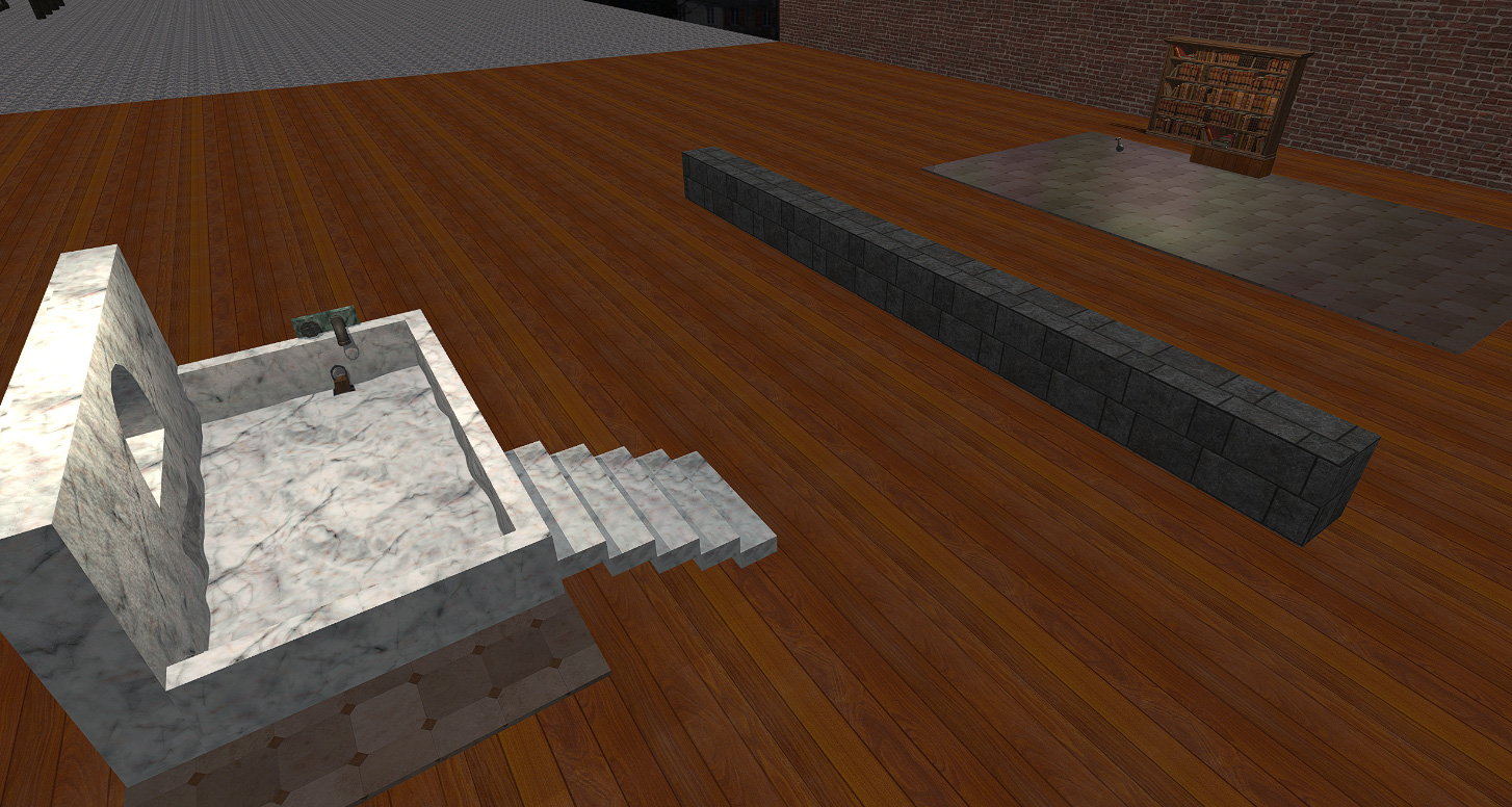 ogda_demomap_2.jpg